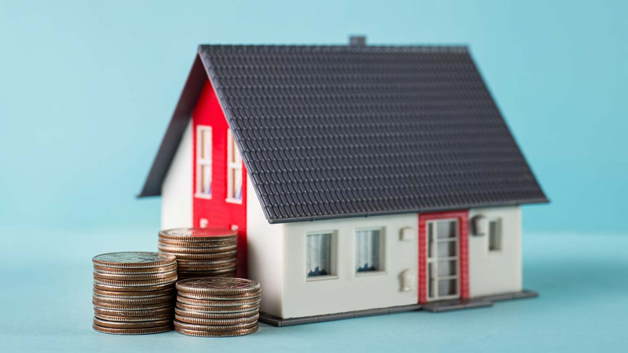 Can I use my super for a property investment?