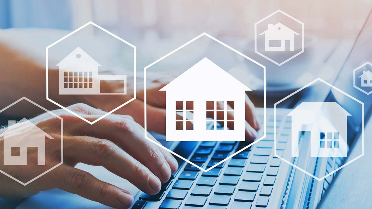 Guide to your first property investment